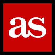 AS.com