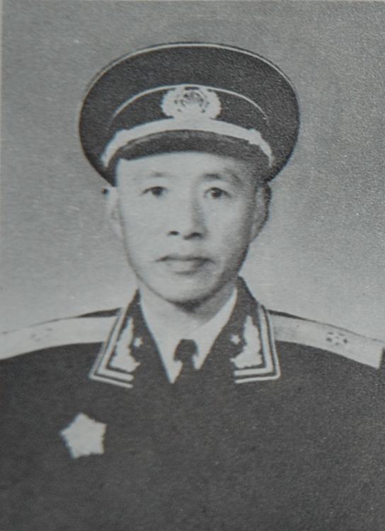 林则徐之孙指挥:中国军队1946年收复南沙群岛 - 一统江山 - 一统江山的博客