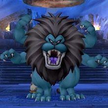 狮王强.jpg