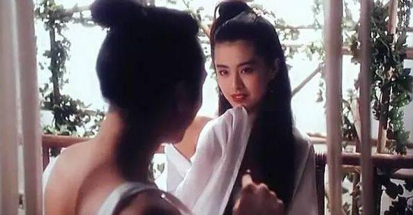 一枝红杏出墙来:浅谈中国的出轨文化 - 一统江山 - 一统江山的博客