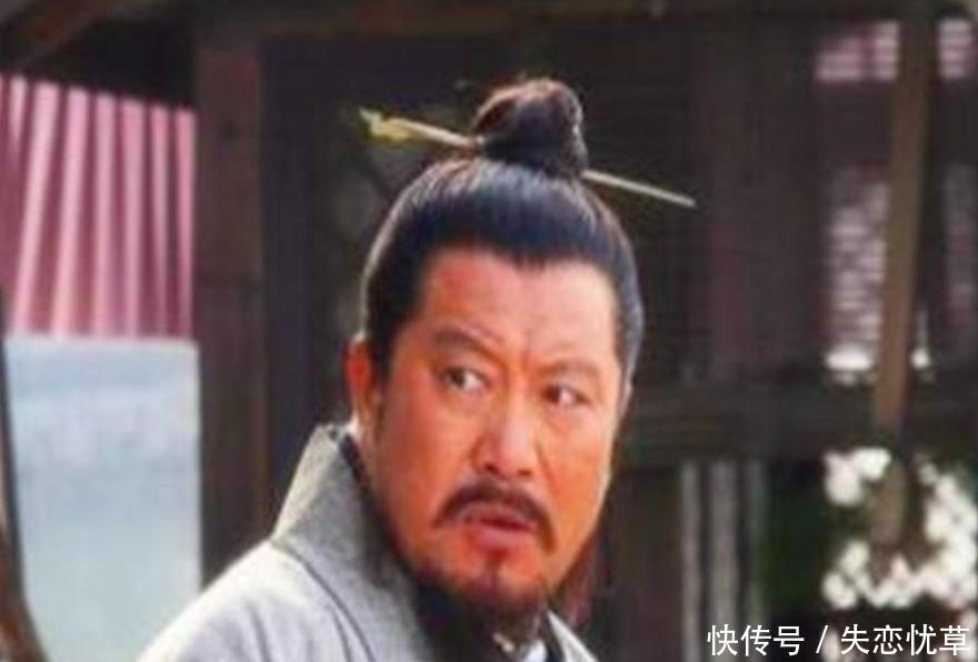 刘曜驻守长安,刘粲死后讨伐叛贼,后被杀死