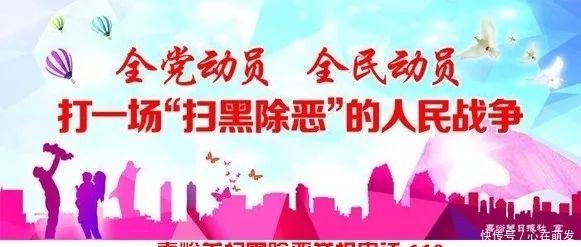 速速转发!2019嘉峪关下半年文化活动指南来了!