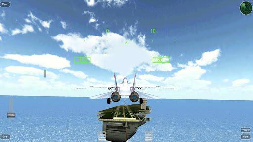 航空联队截图2