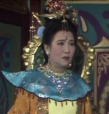赵丽蓉竟然骗了全国观众28年,震惊了! - 蔷薇花 - 蔷薇花