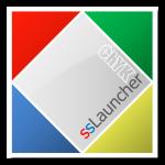 ss启动器 ssLauncher