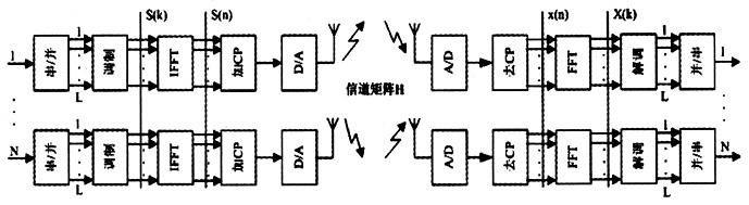 电路 电路图 电子 原理图 689_189
