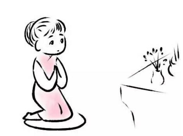 动漫 简笔画 卡通 漫画 手绘 头像 线稿 582_432