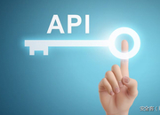 【技术分享】如何构建安全的API(part1)