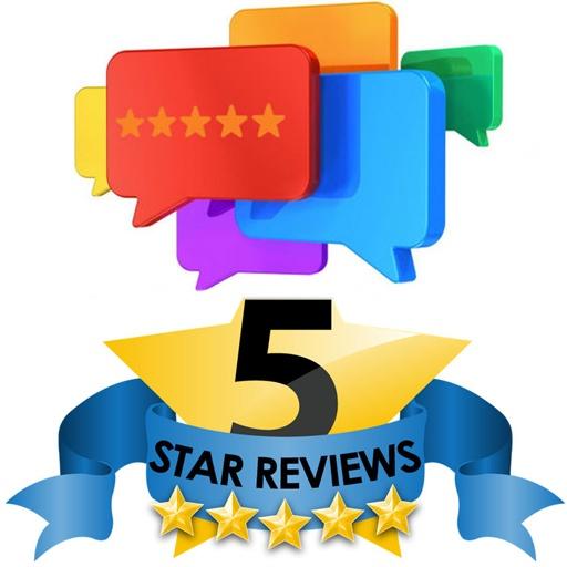 SX260 Digital Camera Reviews