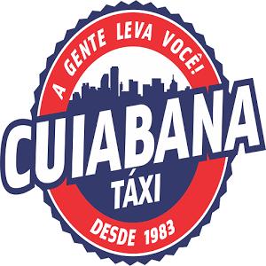 RT CUIABANA-MT