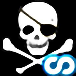 七海 1.1安卓游戏下载