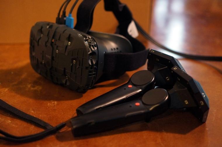 HTC Vive兑换码选项消失解决方法 100%有效