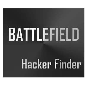 BATTLEFIELD 4 Hacker Finder PC