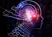 """【新品发布】首个具备自我进化能力的 """"安全大脑""""面世"""