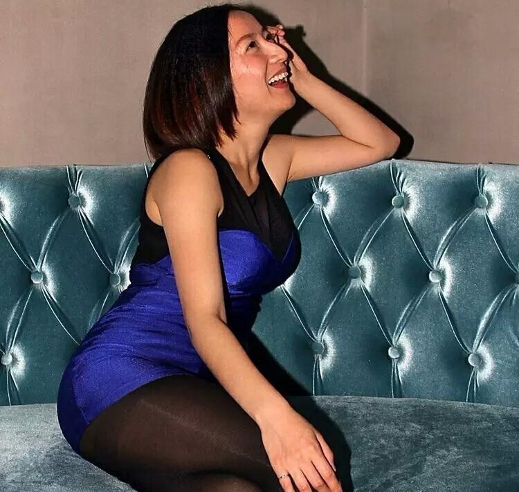 玉润珠圆 美目流盼 - 翔宇天使 - 翔宇天使的博客