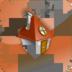 I E Real Estate