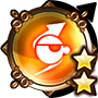 Ability icon 241202.png
