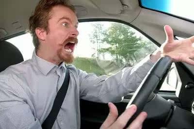 乘车时这10种坐姿势就是作死! - shengge - 我的博客