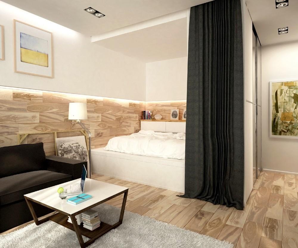 上海家庭装修旧房翻新装修步骤有哪些?
