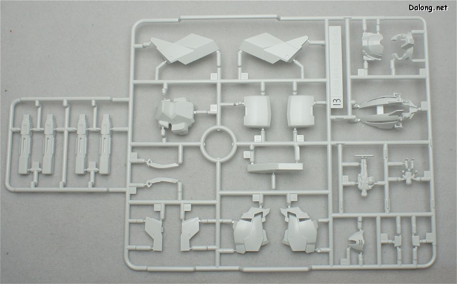 PG15独角兽高达板件图3.jpg