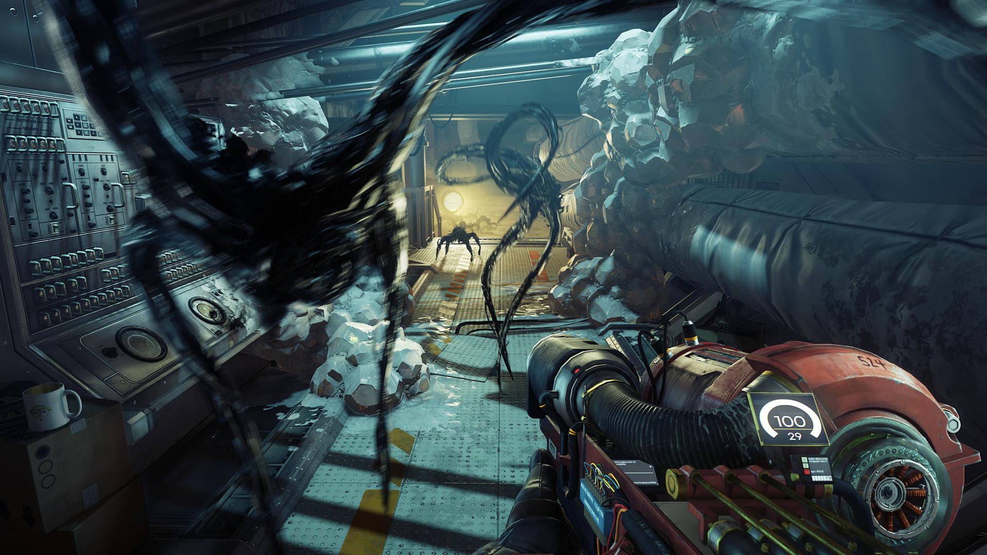 《掠食》宣传视频:塔洛斯一号的游览引导.jpg