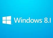 【技术分享】从MS16-098看Windows 8.1内核漏洞利用