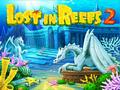 失落的深海王国2