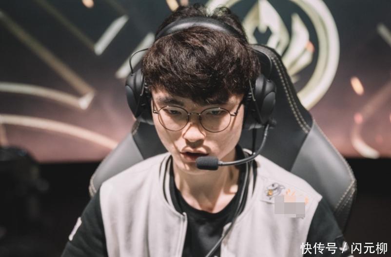 LCK:韩网曝出KZ没有资格参加世界赛,现拳头已出面澄清