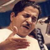 Pt. Jitendra Abhisheki