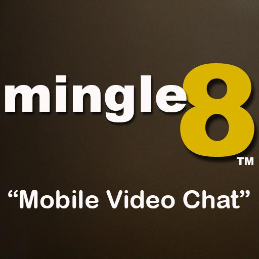 Mingle8 LTE