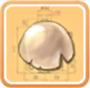 蛋壳帽.png