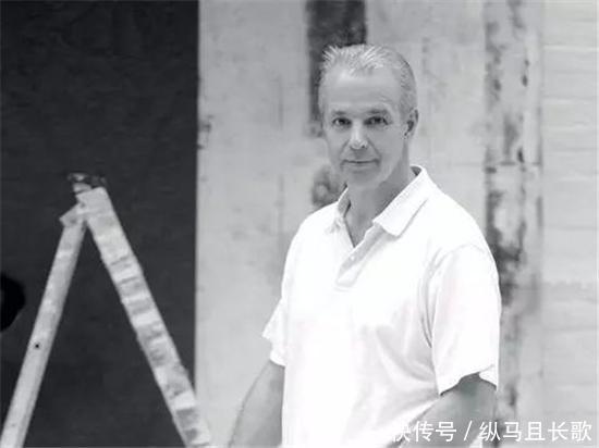 室内设计奥斯卡巡展·武汉站博洛尼携手安德马丁为设计赋