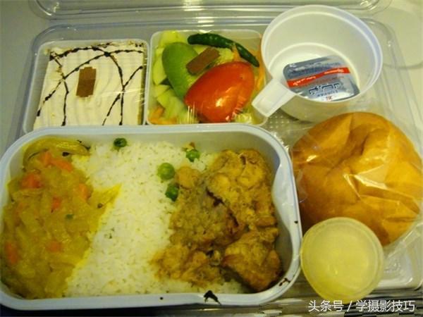 世界各地学校饭菜:美国的最容易长胖 - 一统江山 - 一统江山的博客
