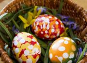 【技术分享】Egg Hunting:一个非常短的shellcode