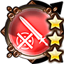 Ability icon 240403.png