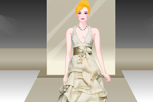 震撼的婚纱礼服,震撼的婚纱礼服小游戏,360小