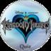 王国之心测验