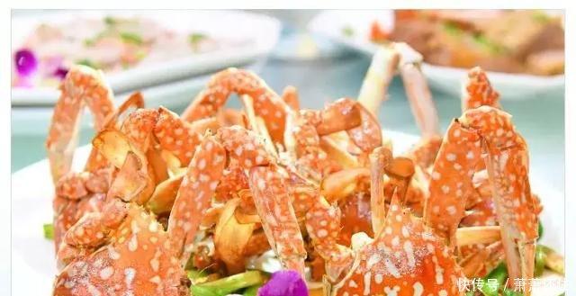 2018阳江南海渔都中国特色文化节十大越文小的美食做美食主穿女会图片