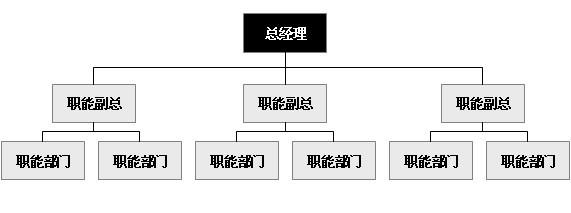 以及组织和环境之间的关系,并且要求尽量明确各个变量的关系和结构