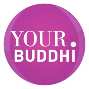 Your Buddhi -Do Yoga Every Day