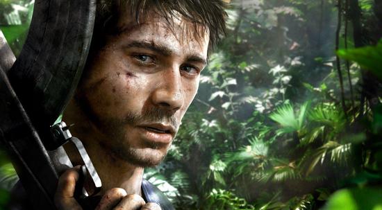 IGN评出史上十大烂尾的好游戏