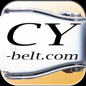 Cy-belt.com