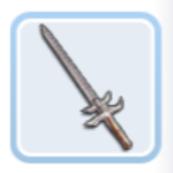 水纹之剑【1】