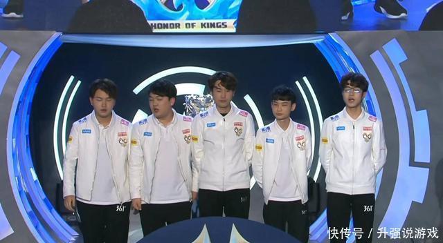 王者荣耀冬冠杯:QG和Hero晋级半决赛,36局全胜KZ出线机会渺茫