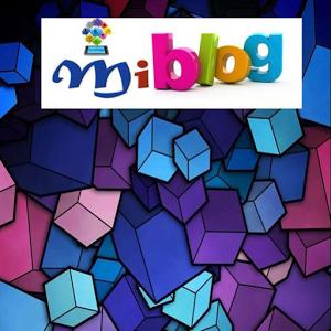 Mi Blog Nico