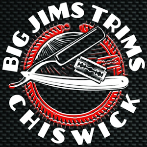 BIG JIMS TRIMS W4