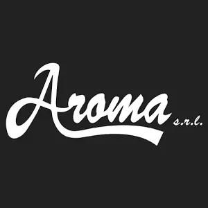 Aroma S.r.l.