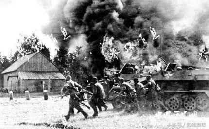 世界历史上最惨烈的十大战役有哪些