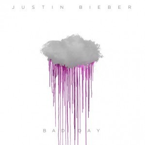 《Bad Day(Single) 》