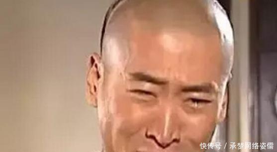 男明星哭戏邓伦哭出双眼皮,罗云熙让人心疼1,只徐峥表情包动态图片